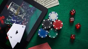 Gamble indonesia Online – Casinos To Fault?